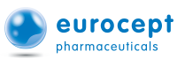 Eurocept Pharmaceuticals Logo